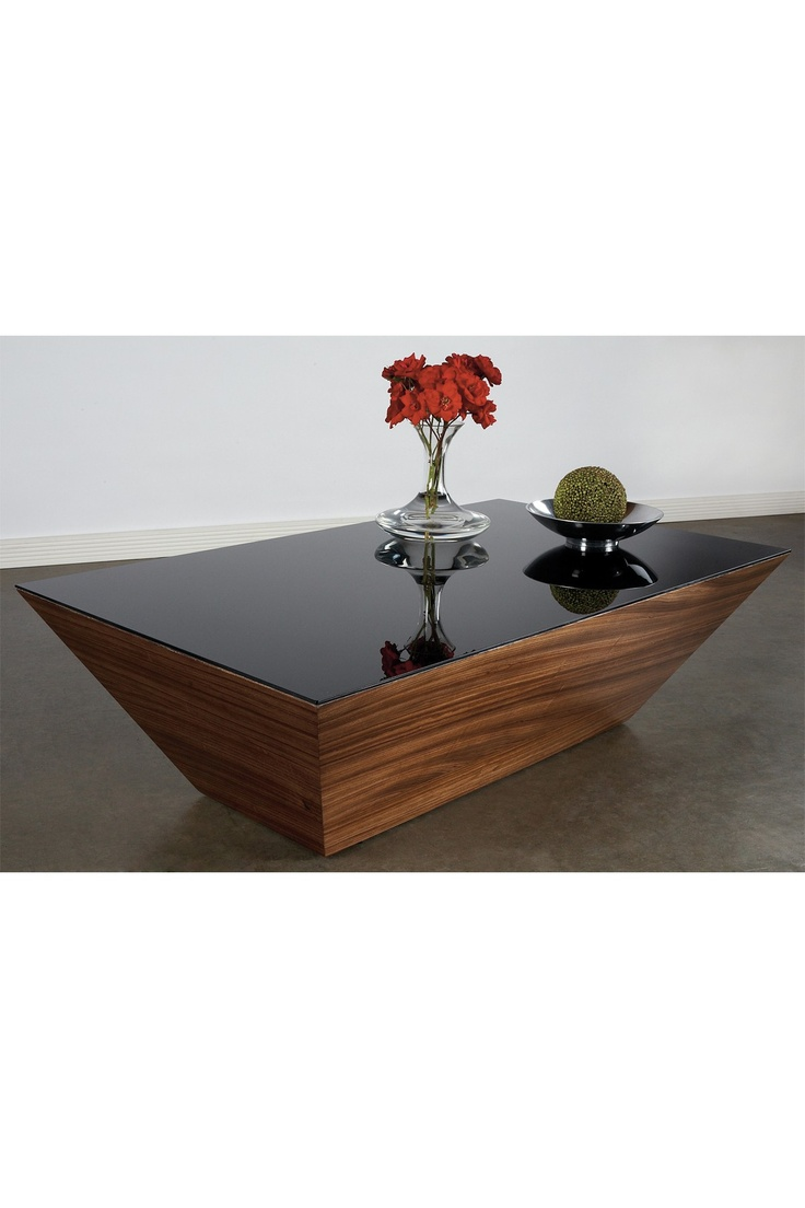 21 best furniture coffee tables images on pinterest glass top