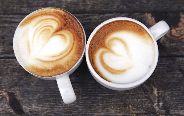 """""""Living With Schizophrenia: Coffee and Friends"""" by Michael Hedrick, New York Times, 10/23/14. """"Getting to trust people well enough to call them a friend takes a lot of work. It's especially hard when you are living with schizophrenia and think everyone is making fun of you."""""""