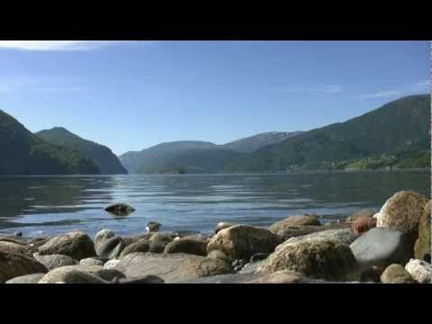 Sörmlands Pärlor Grustouring 2015 | mctouring