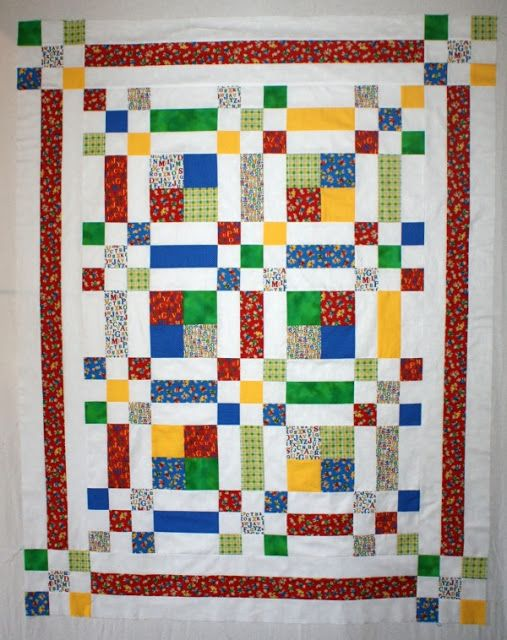 Sqs And Rails Ideas For Memory Quilt Patterns Pinterest