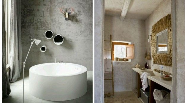 51 Best Images About Downstairs Bathroom On Pinterest