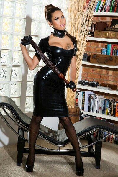 latex mistress escort lolland