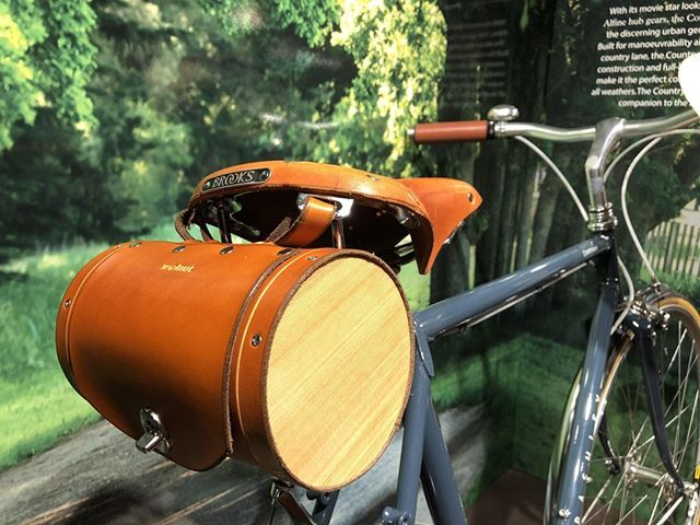 Attention Kiwis Our Bicycle Accessories Have Landed In New Zealand Check Out Blackwell Sons For Details Https Bicycle Accessories Walnut Studiolo Kiwis