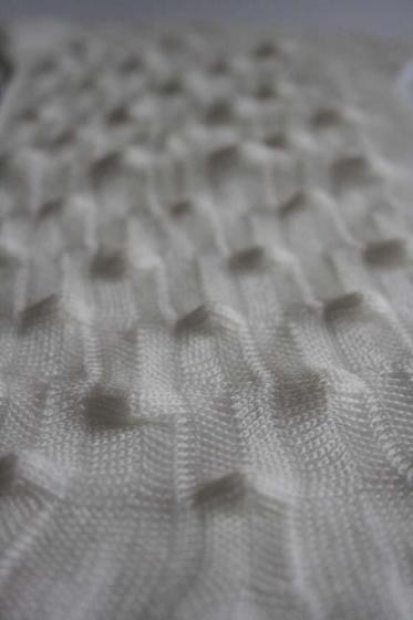 https://i.pinimg.com/736x/93/9b/8d/939b8d7108a5b364c308fd609db31ff8--knit-stitches-tekstiler.jpg