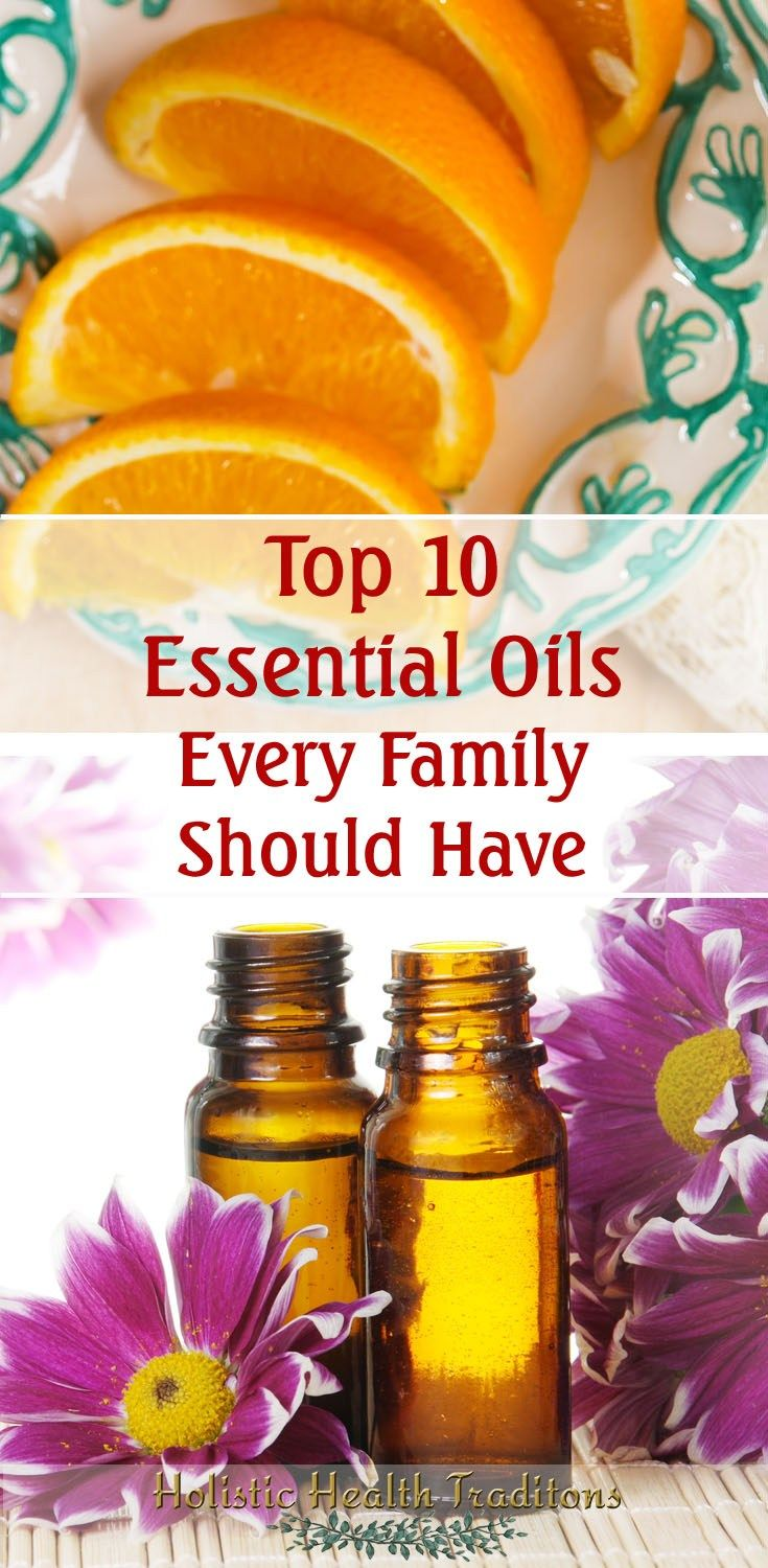 best essential oils images on pinterest essential oils