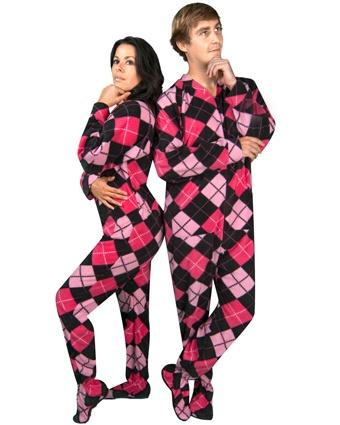 LolFashion, Piece Footie, Footsie Pajamas, Foot Pajamas, Footie Pjs, Fleece Footie, Mens Footie Pajamas, Cute Footie Pajamas, Christmas Gifts