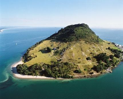 my favourite NZ walk and beach
