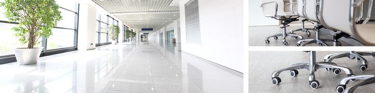 Mr cool cleaning, commercial cleaning company has been cleaning offices and businesses in Sydney. We provide professional cleaning services…