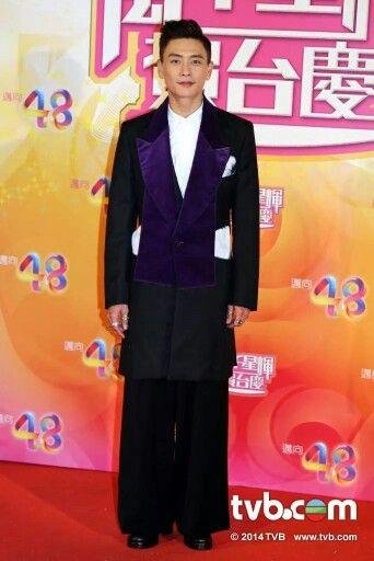 Hong Kong celebrity gossip | Her World