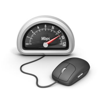 We provide the top most and free Internet testing gadgets. which one you would like to choose? http://www.dslspeedtest.us/