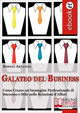 """Simona Artanidi, Amica e Donna Straordinaria... il suo libro? Un """"MUST"""" per ogni Tipo di Business. :-) GALATEO DEL BUSINESS. Il mio ebook vi aiuterà a migliorare le vostre relazioni in ambito professionale"""