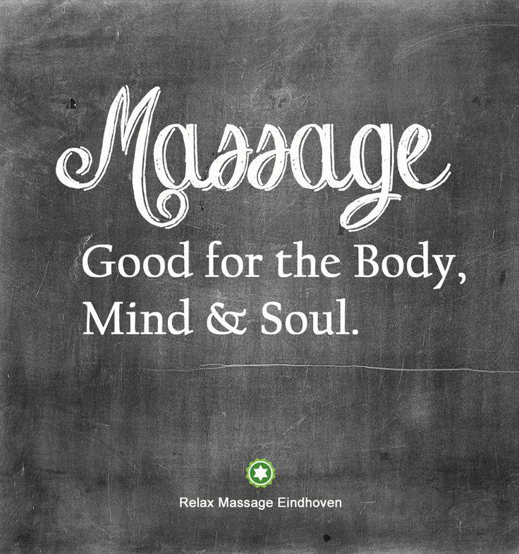 Spa Quotes Massage Quotes Massage Pictures Massage