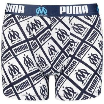 Puma ALLOVER Boxers (garcons) en 2021 | Boxers, 14 ans, Boxer