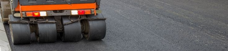 The right equipment to complete any residential, commercial or industrial project. Hire Burnaby Blacktop Ltd. now!