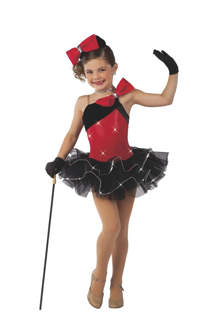 Best Costume Ideas Mondays