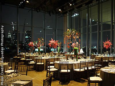 52 best wedding reception venues images on pinterest wedding institute of contemporary art boston wedding venues waterfront junglespirit Image collections