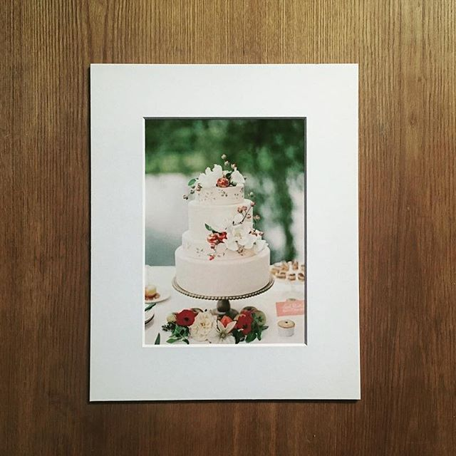 Matted print looks amazing don't You think? #photography #photographer #fineartphotography #weddingphotography #weddingphotographer #fotografia #fotograf #littlefinearts #instawedding #instagram #instagood #instadaily #instaday #photo #presentation #custom #bespoke