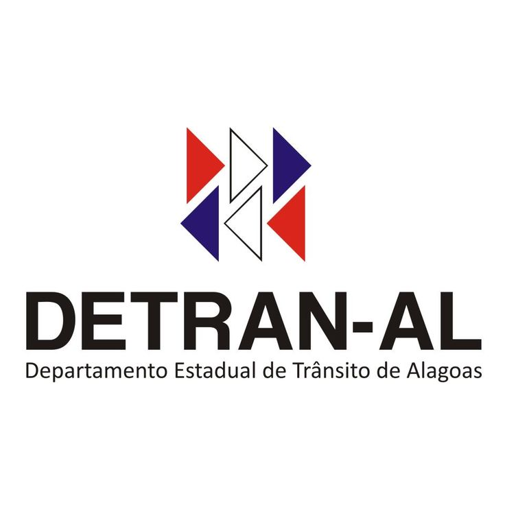 Simulado Prova DETRAN-AL - Simulado Detran-AL Online ajuda na preparação do candidato para o exame de Legislação de Trânsito, que é composto de 30 questões