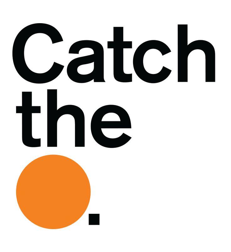 Catch the Orange - TriMet