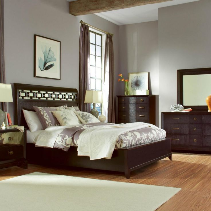 Good Quality Bedroom Furniture - Ideas for Decorating A Bedroom Check more at http://maliceauxmerveilles.com/good-quality-bedroom-furniture/