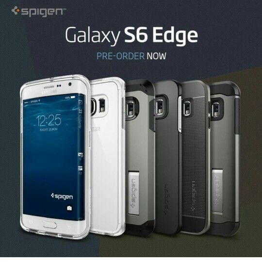 Samsungs hauseigene Ortungshilfe