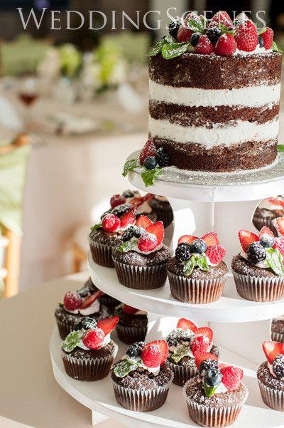 パーティーアレンジあれこれ。 |ハワイウェディングブログ・プランナー小林直子の欧米スタイル結婚式