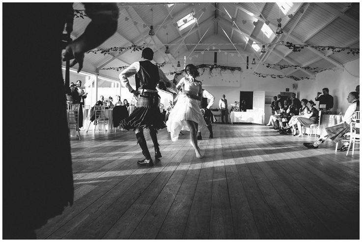 Crear Wedding » Honest & Creative Wedding Photography – Cornwall, UK & Europe