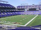 Ticket  Baltimore Ravens vs. Cleveland Browns November 10 8:25pm #deals_us