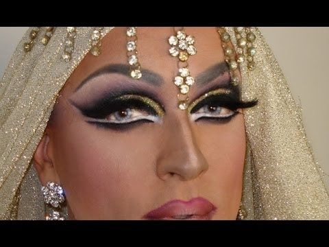 arab makeup tutorial – 5.000+ Makeup Looks, Ideas & Trends