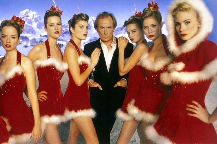 """Whatever Happened To The Stars Of Love Actually? #refinery29  http://www.refinery29.uk/2016/12/132464/love-actually-cast-where-are-they-now#slide-13  Bill Nighy (Billy Mack)Look, Bill Nighy's been around for a long time. Love Actually is just one on a list of over 130 of Nighy's roles. But for many Americans, this was their first introduction to the power of Bill Nighy. In Love Actually, Nighy played Billy Mack. As his character describes, Billy Mack is """"an old ex-heroin addict searching…"""