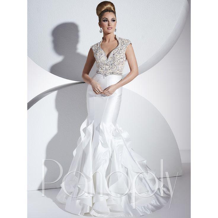 26 best Pageant dresses images on Pinterest