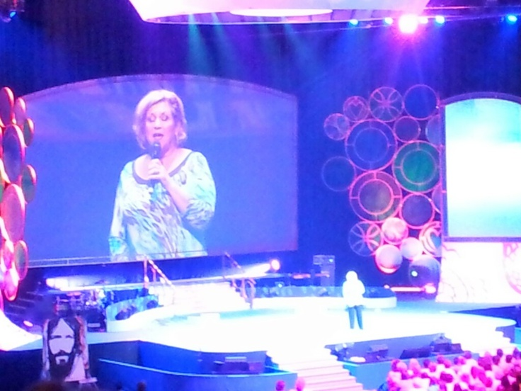 92 best Sandi Patty images on Pinterest | Sandi patty, Christian ...