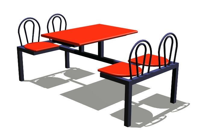 Table - Free!!
