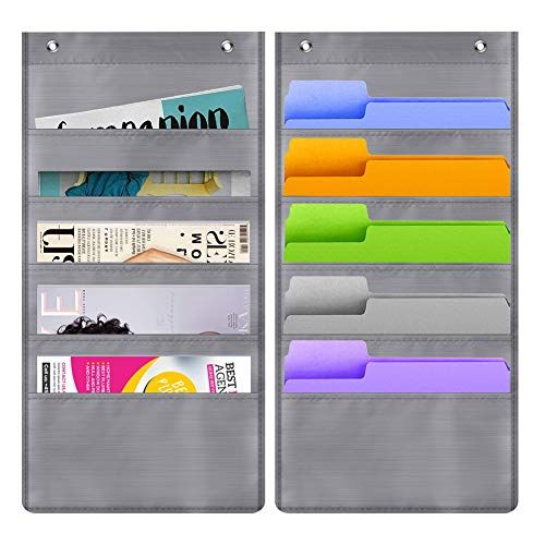 b84d53446361 Pin by GEYI on hanging letter organizer   Hanging file folders, File ...