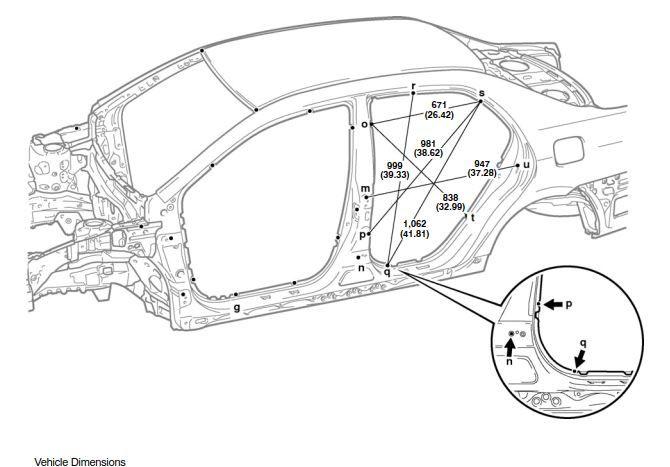 Pin By Procarmanuals Com On Procarmanuals Com Toyota Corolla Corolla 2009 Repair Manuals