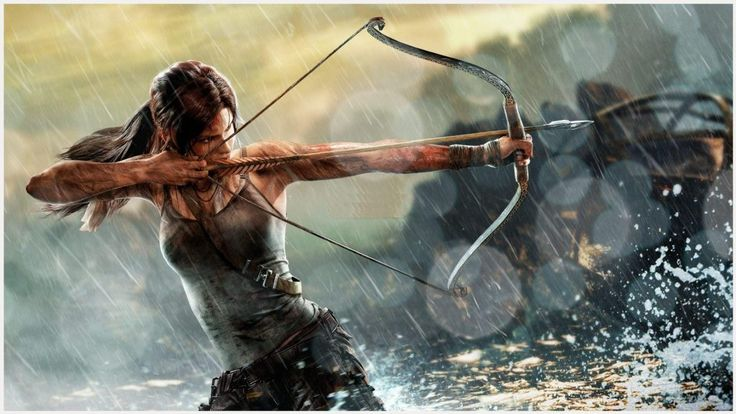 Rise Of The Tomb Raider | rise of the tomb raider, rise of the tomb raider 20 year celebration, rise of the tomb raider blood ties, rise of the tomb raider crack, rise of the tomb raider outfits, rise of the tomb raider pc, rise of the tomb raider ps4, rise of the tomb raider review, rise of the tomb raider walkthrough, rise of the tomb raider xbox one