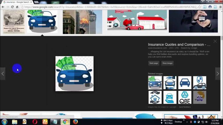 (adsbygoogle = window.adsbygoogle || []).push();        (adsbygoogle = window.adsbygoogle || []).push();  auto insurance group, online automobile insurance quotes, florida auto insurance, auto insurance premium, get an auto insurance quote, online insurance quotes auto, all...