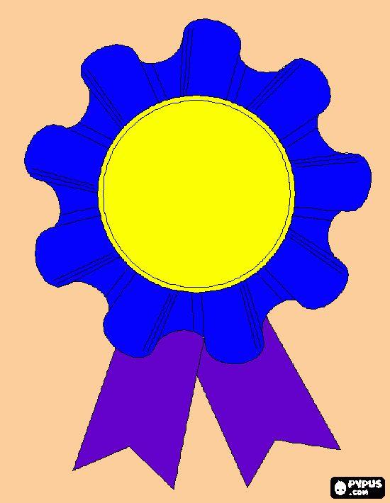 medallas para niños manualidades - Buscar con Google