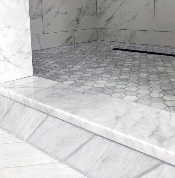 Top 70 Best Marble Bathroom Ideas Luxury Stone Interiors Marble Bathroom Floor Marble Bathroom White Marble Bathrooms