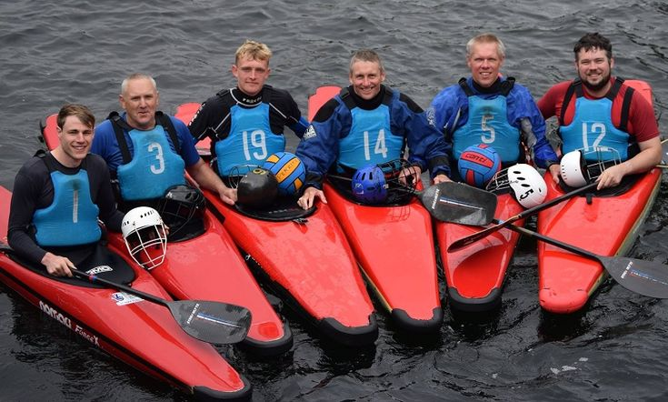 Penrith get a lesson in top flight canoe polo http://www.cumbriacrack.com/wp-content/uploads/2017/06/Chris-Archer-Alistair-Brock-Connor-Turner-Tim-Mather-Dan-Farley-Simon-Lucas.jpg After their success in the leagues this last season, Penrith Canoe Club entered the Div 2 section of the Liverpool International Canoe Polo Tournament    http://www.cumbriacrack.com/2017/06/29/penrith-get-lesson-top-flight-canoe-polo/