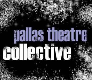 Pallas Theatre Collective premieres World War II spy musical CODE NAME: CYNTHIA, with music by Karen Multer and book & lyrics by Steve Multer.