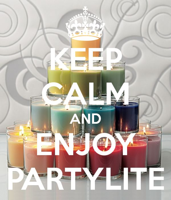 73 best independent partylite consultant images on pinterest keep calm and enjoy partylite platinumwayz