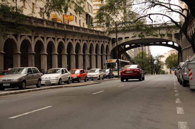 Brazil PORTO ALEGRE - RIO GRANDE DO SUL