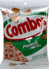 Combos Snacks Just $0.99 with Printable Coupon! - http://couponingforfreebies.com/combos-snacks-just-0-99-printable-coupon/