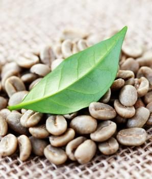 The week is almost over.. So, whats everyone doing this weekend? Let us know on Twitter , Facebook or Google+ for a chance to win a free month supply of our All Natural Green Coffee Bean Extract!