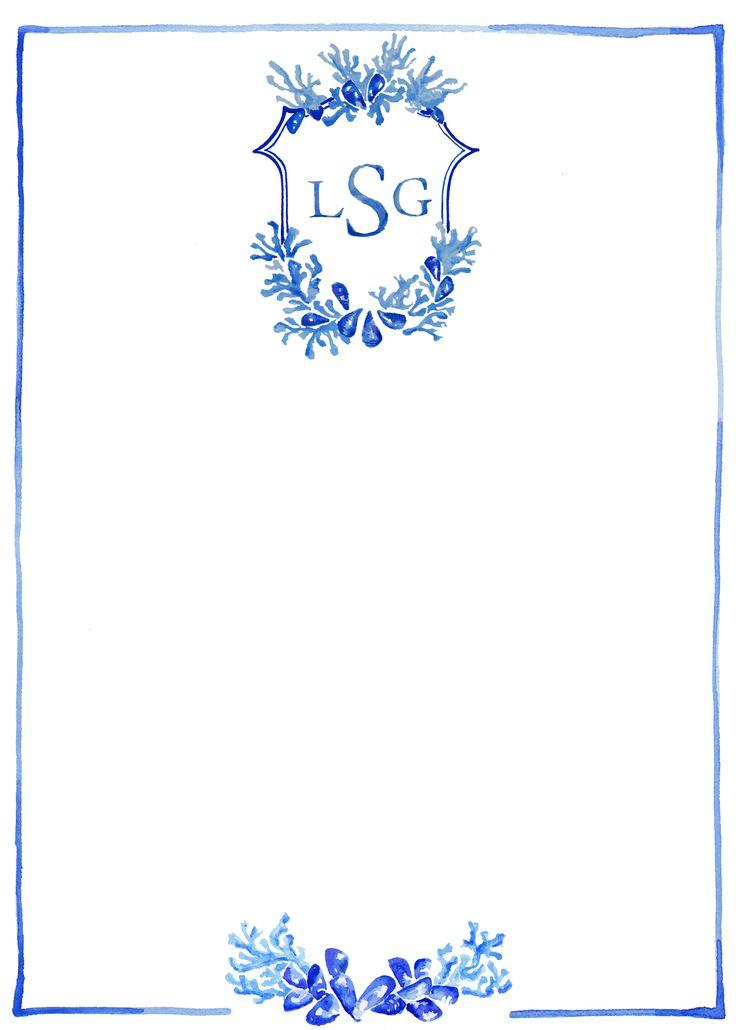 Kearsley Lloyd - Graphic Designer - Crests and Heraldry