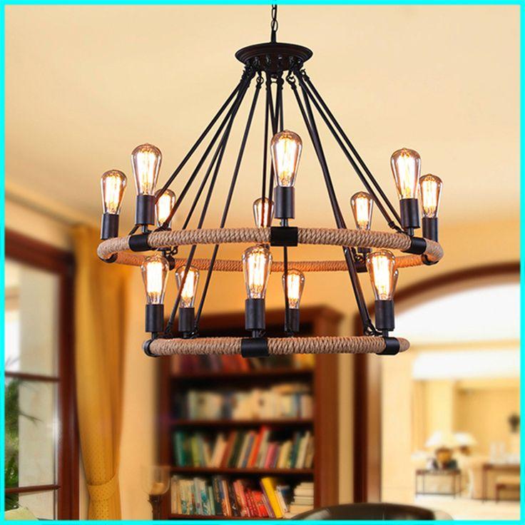 find more pendant lights information about vintage loft pendant light hanging lamps lighting fixtures for indoor