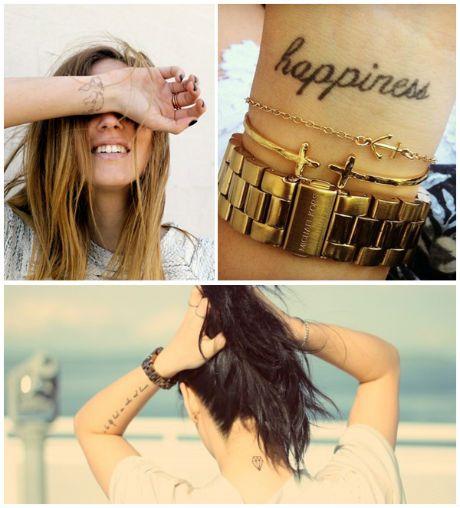 Happiness PP Exclusive of Forever Fashionista ( si lo viste en otra pagina es copia)