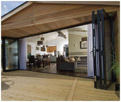 http://www.academyhome.co.uk/products/doors/bi-fold-doors