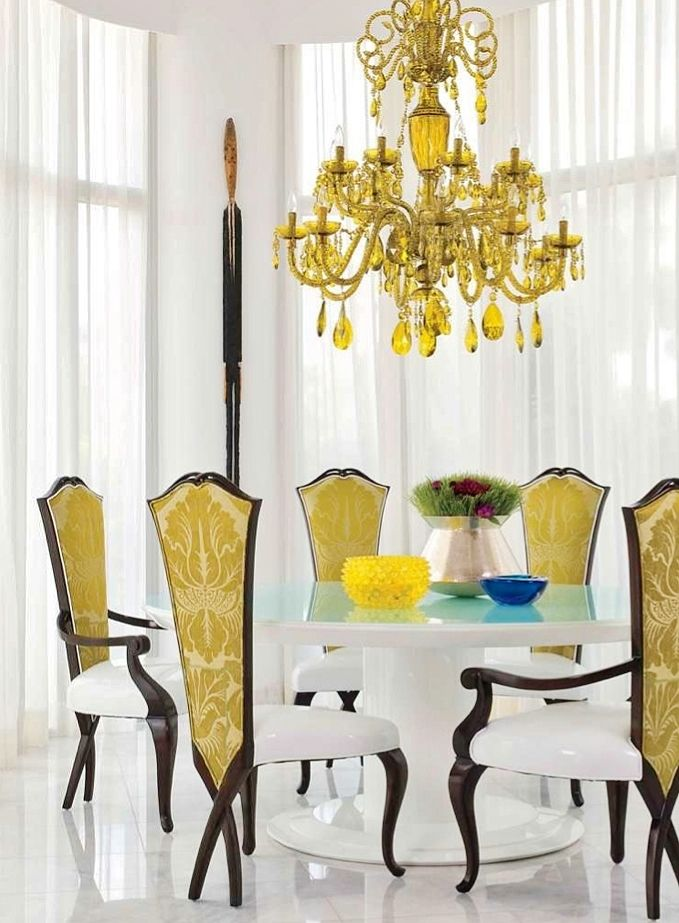 213 best divine dining rooms images on pinterest | dining room